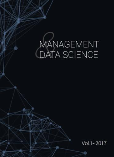 Lancement de la 1ère revue académique française en Data Science : entretien avec Olivier MAMAVI son rédacteur en chef