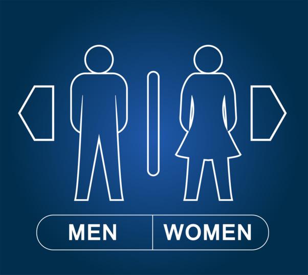 Stéréotypes de genre : quelle est la responsabilité des marques ?