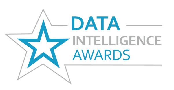 Data Intelligence Awards #5