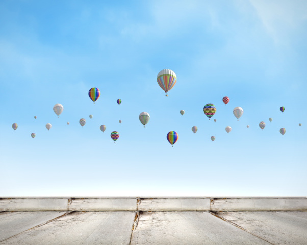Pour libérer le potentiel de votre entreprise, questionnez sa raison d'être