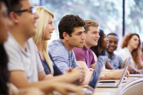 Entreprises et Education : extension du domaine de l'apprentissage