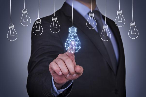 6 stratégies de marques pour exploiter la data