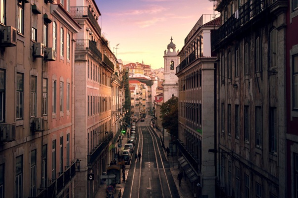 Management de la qualité et gestion de projets dans les métiers de l'immobilier
