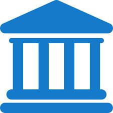 L'identité territoriale, axe d'innovation et de différenciation dans le secteur bancaire