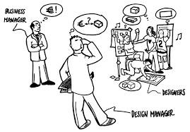 Quand le design management devient un vecteur clef de l'innovation sociale : vers de nouvelles perspectives de réenchantement de l'offre