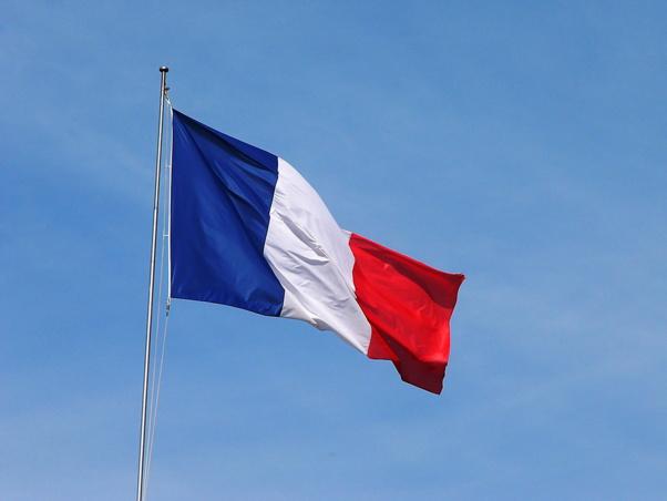 Les ETI portent haut les couleurs françaises dans l'économie mondiale