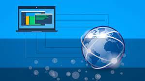 Détermination théorique des outils de gestion de l'espionnage industriel par la fonction contrôle de gestion