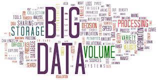 Le pouvoir instrumentarien et le Big Data à l'ère de la domination numérique