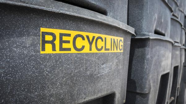 Le Marketing durable: une utopie ou une confusion durable ?