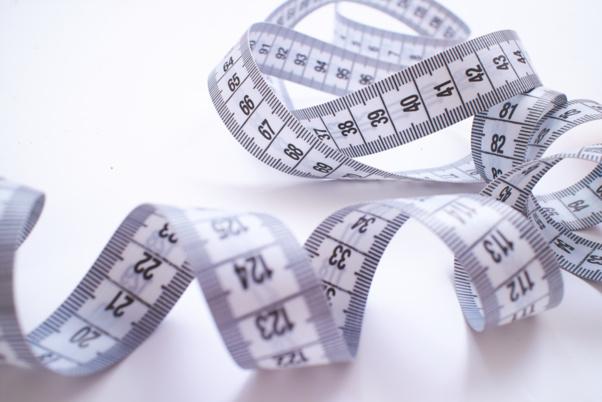Valorisation de la recherche publique : la difficile question des indicateurs de mesure de la performance