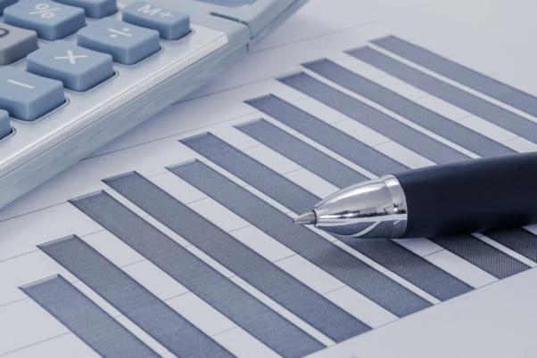 La comptabilité des produits financiers islamiques : Normes AAOIFI vs. IFRS