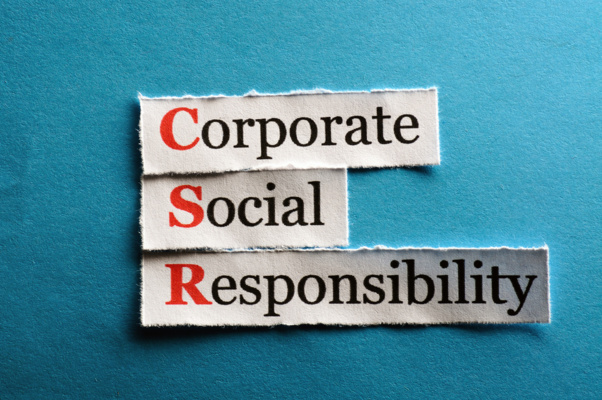 La RSE et la gouvernance des entreprises