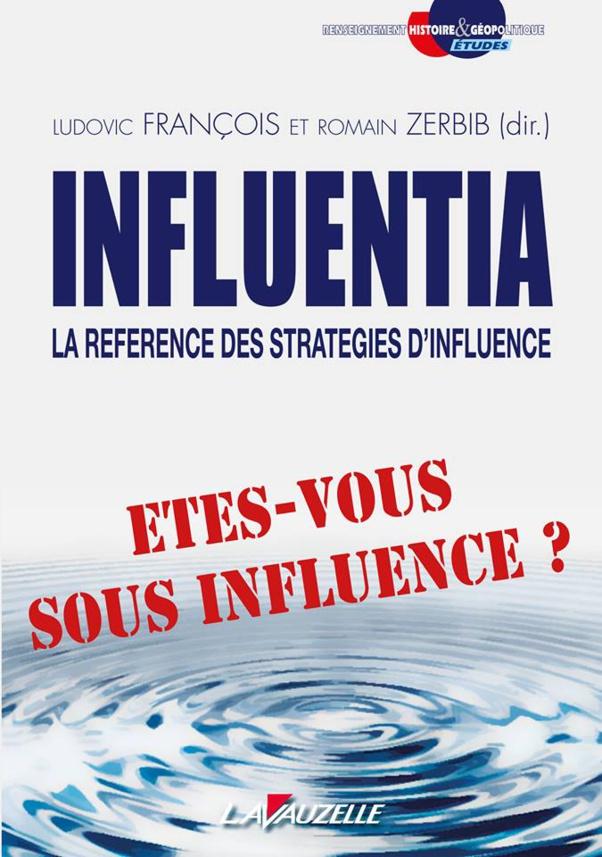 Ethique et influence