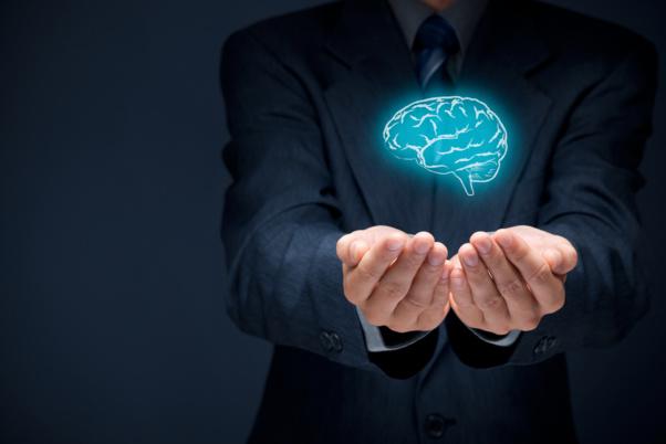 L'Information brevet vecteur de diffusion d'une culture scientifique et technologique