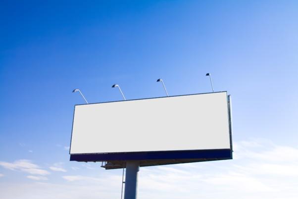 Le degré de typicalité perçu de la marque et l'efficacité publicitaire