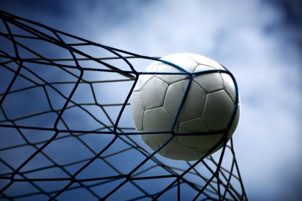 Gouverner le football professionnel