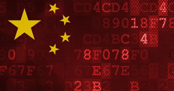 Übercommunication: La révolution sera chinoise