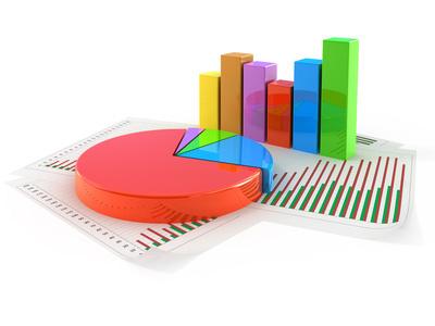 Statistiques 2015 de la RMS