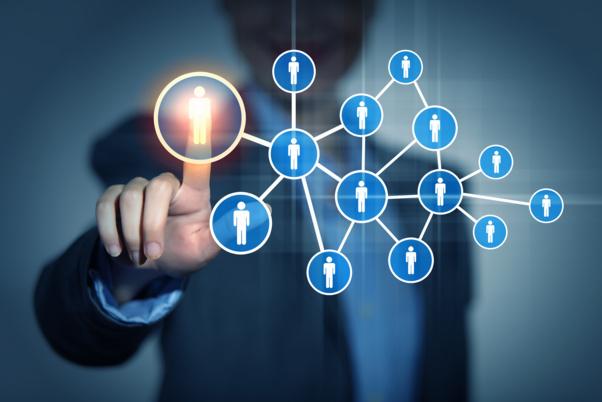 Développer des relations collaboratives avec ses fournisseurs