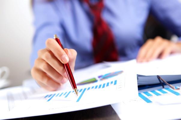 La production de l'information comptable au sein des entreprises camerounaises