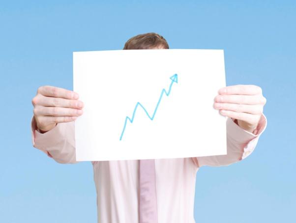 Fiscalité, Relation de Confiance et Responsabilité Sociale de l'Entreprise
