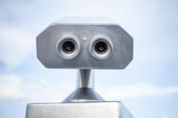 Quel avenir pour le travail humain à l'heure de la révolution numérique?