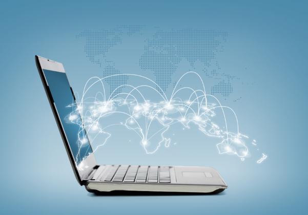 Les déterminants de la fidélité à la marque des membres d'une communauté virtuelle de marque en ligne
