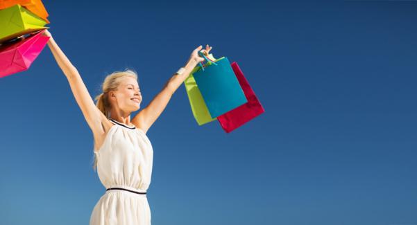 Segmenter la clientèle d'un grand magasin par les styles d'attachement