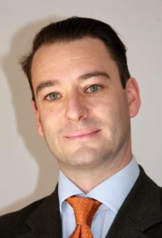 """Olivier de Maison Rouge : """"La directive européenne sur le secret des affaires est une innovation juridique majeure"""""""