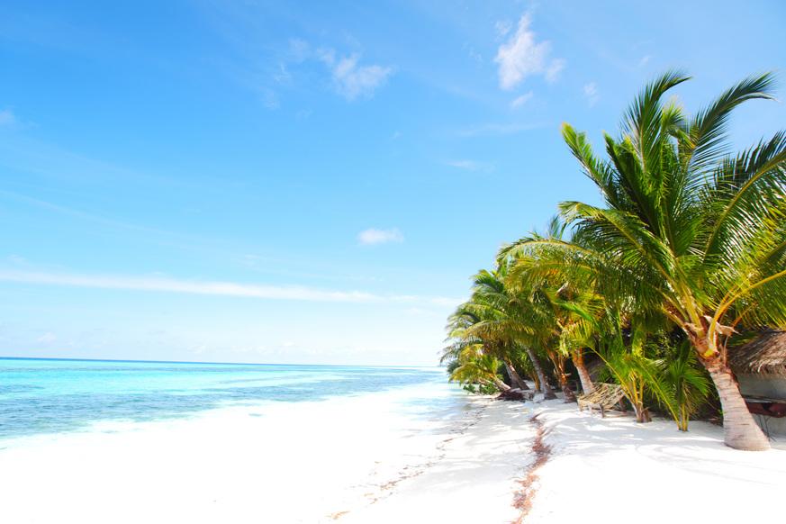 Tourisme, la stratégie des plaisirs. A découvrir dans le nouveau numéro de La Revue des Affaires