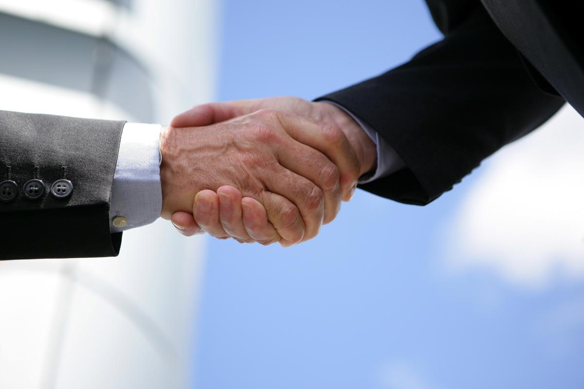 La contractualisation, parade contre la défaillance ?