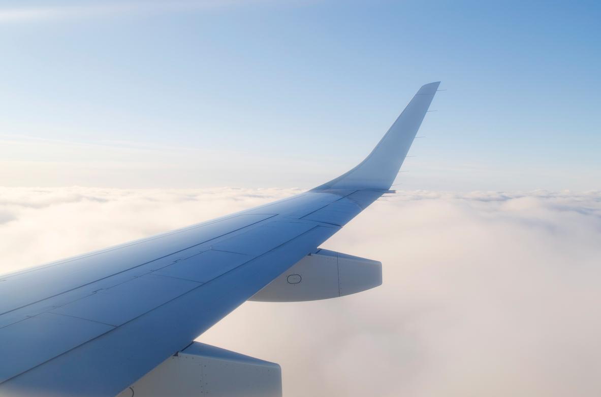 [Big Data Paris] Les bonnes pratiques d'Air France pour soigner sa relation client