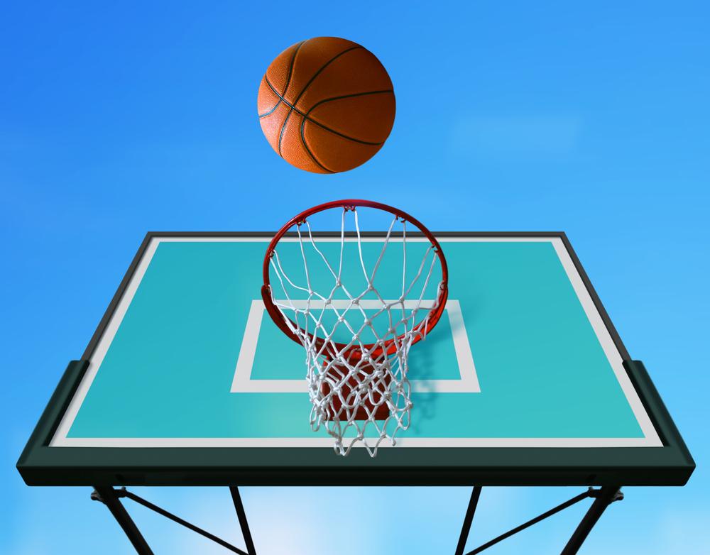 Comment la NBA impose sa marque à l'international
