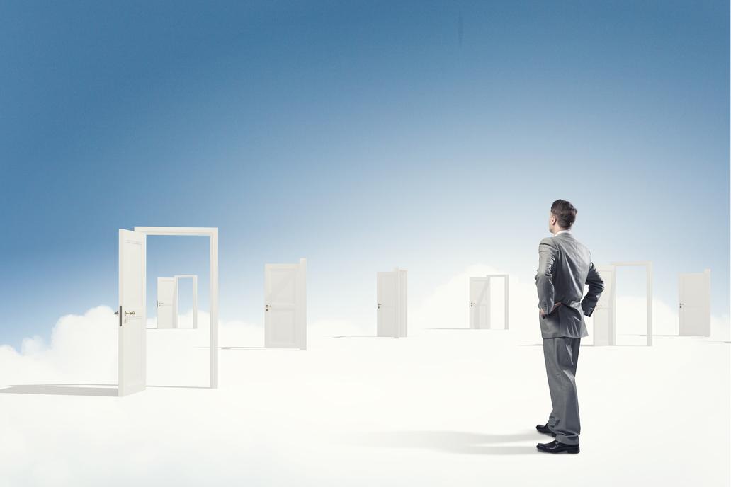"""Marketing prédictif : quand le """"Big Data"""" anticipe les (ré)actions des consommateurs"""