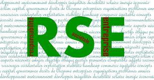 La RSE, un capital valorisable pour l'entreprise ?