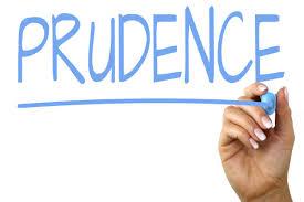 La prudence managériale : Avantages et limites d'un concept controversé
