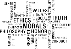 Le risque éthique en entreprise : vers un cadre conceptuel de sa gestion