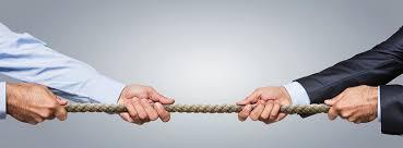 Formation d'une stratégie de pratiques ou construction d'une stratégie de processus ? Une opposition qui n'est qu'apparente