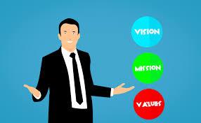Management par les valeurs et performance organisationnelle : mesurer, valoriser, questionner