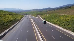L'État a-t-il vraiment fait une mauvaise affaire en vendant les autoroutes?