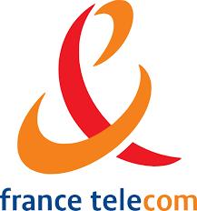 La dynamique organisationnelle de France Telecom : une analyse rétrospective (1990-2005)