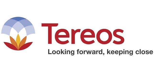 La saga Tereos : histoire et stratégie d'une coopérative agricole devenue n°3 mondial