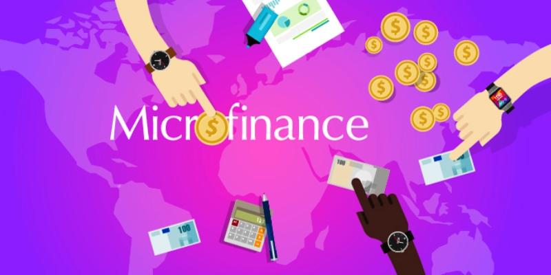 La Stratégie RSE des Institutions de Microfinance au Cameroun