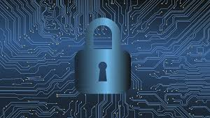 Psyber Sécurité : l'apport de la psychologie dans le management de la cybersécurité