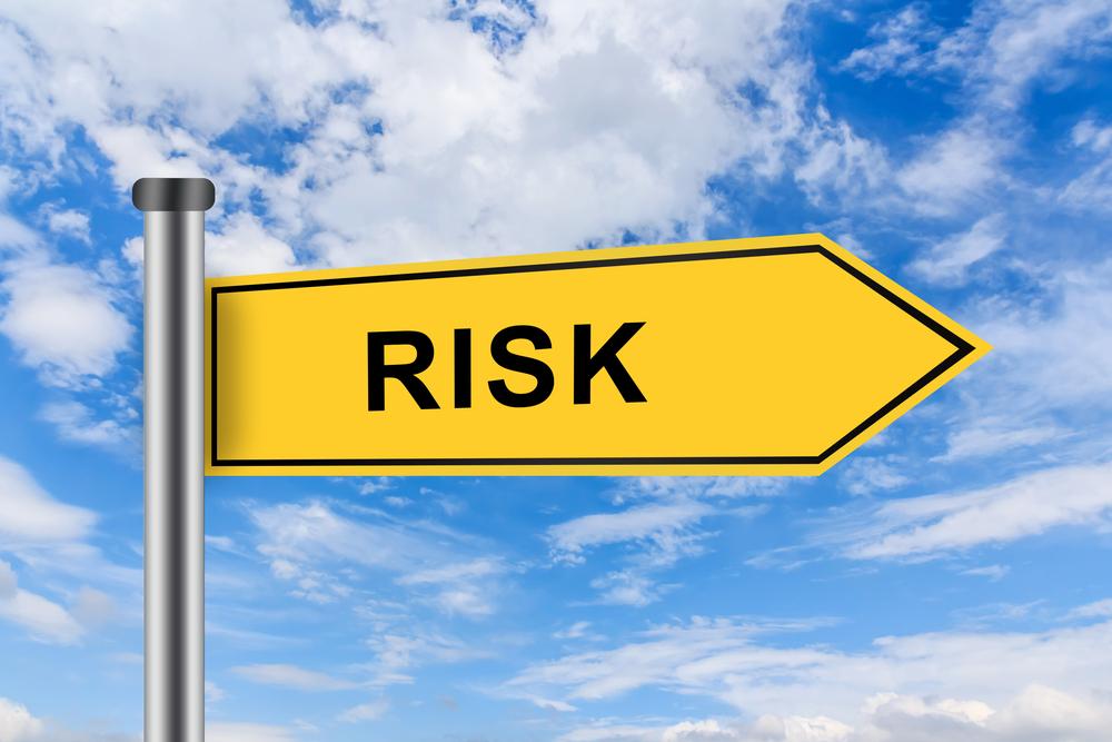La relation comptabilité-défaillance : essai d'analyse via un échantillon d'entreprises en état de cessation des paiements