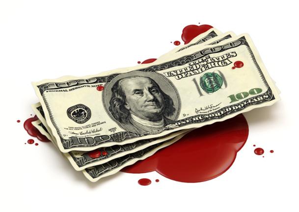 Du cost-killer à l'acheteur intrapreneur