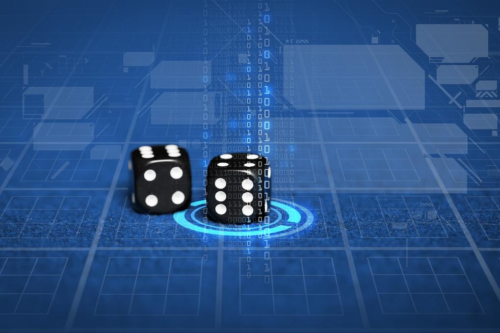 Comprendre la gamification en 5 questions