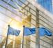 http://www.revue-rms.fr/La-diplomatie-publique-ou-le-pouvoir-de-negociation-des-organisations-internationales_a199.html