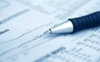 Propositions pour un modèle de contrôle de gestion adapté aux groupements permanents d'entreprises