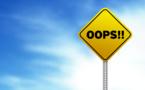 Comment apprendre de ses erreurs ? Isabelle BARTH sur Xerfi Canal TV